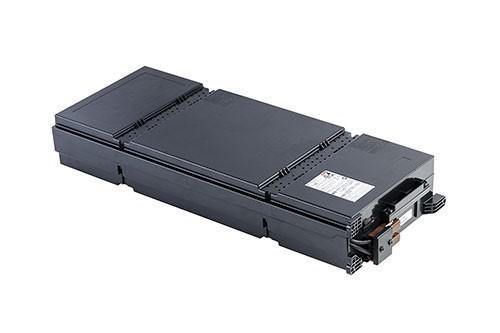 Батарея для ИБП APC APCRBC152