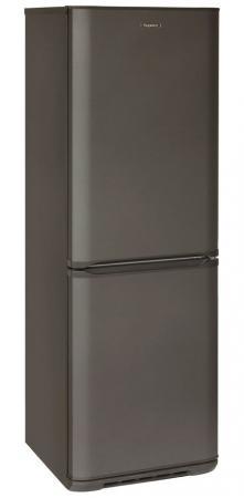 Холодильник Бирюса Б-W320NF графит (двухкамерный) perfeo guard black blue pf a4429