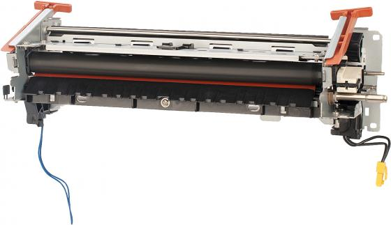 Фото - Печка в сборе Cet CET2729 (RM1-8809-000) для HP LaserJet Pro 400 M401/M425 ролик подачи cet cet1066 rm1 0037 000 для hp laserjet 4200 4300 4250 4350 5200 m604 m605 m606