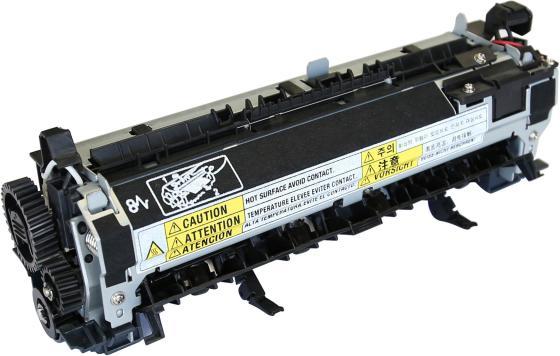 Фото - Печка в сборе Cet CET2789 (E6B67-67902) для HP LaserJet Enterprise M604/M605/M606 ролик подачи cet cet1066 rm1 0037 000 для hp laserjet 4200 4300 4250 4350 5200 m604 m605 m606