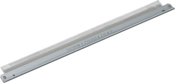 Фото - Ракель Cet CET7843 (DK1150-Blad-blade) для Kyocera Ecosys P2235dn/P2040dn/M2135dn/2735dw/M2040dn комплект для обслуживания kyocera mk 1150 для m2135dn m2635dn m2735dw m2040dn m2540dn m2640idw p2235dn p2235dw p2040dn p2040dw
