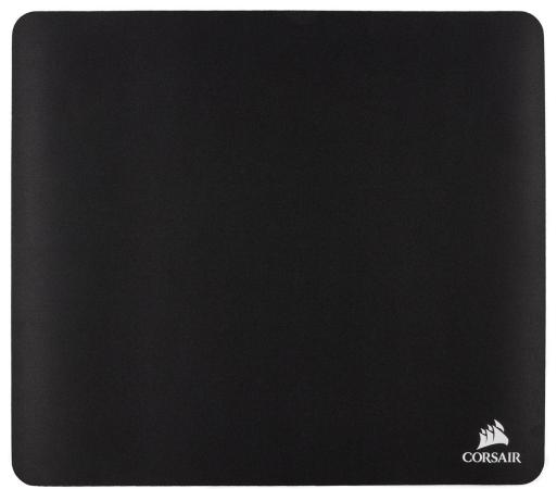 Коврик игровой Corsair Gaming™ MM250 Champion Series Performance Cloth Gaming Mouse Pad – X-Large