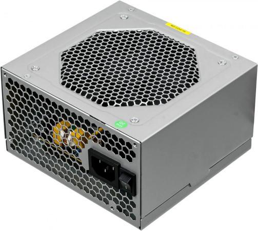 Блок питания ATX 600 Вт FSP QDION 600 QD-600PNR