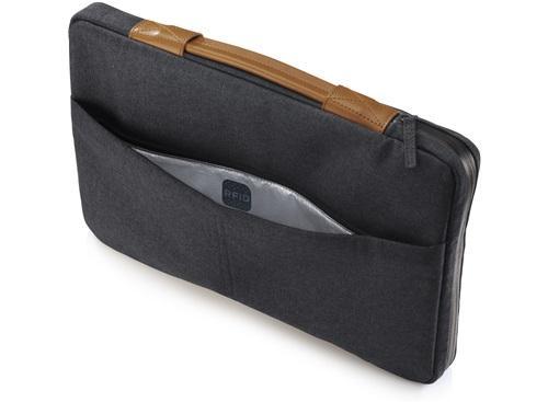 """Рюкзак для ноутбука 15.6"""" HP ENVY Urban серый 3KJ70AA#ABB рюкзак для ноутбука 17 cozistyle urban backpack travel canvas neutral gray хлопок серый ccub004"""