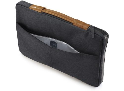 Рюкзак для ноутбука 15.6 HP ENVY Urban серый 3KJ70AA#ABB