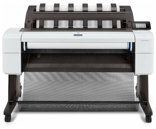 HP DesignJet T1600PS 36-in Printer
