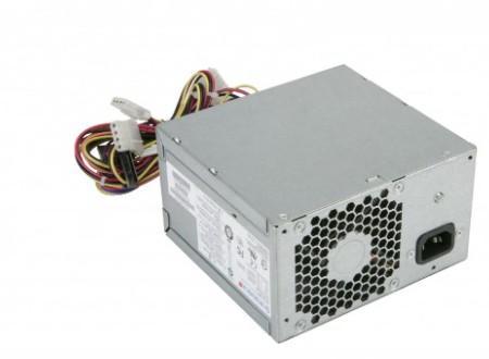 3PWS-305-PQ 00W ATX Power Supply цена