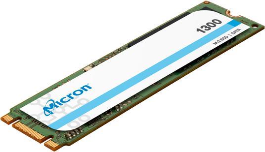 Твердотельный накопитель SSD M.2 512 Gb Crucial MTFDDAV512TDL-1AW1ZABYY Read 530Mb/s Write 520Mb/s 3D NAND TLC ssd твердотельный накопитель 2 5 480gb crucial micron 5100eco read 540mb s write 520mb s sataiii mtfddak480tby 1ar1zabyy