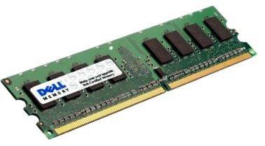16GB RDIMM, 2933MT/s, Dual Rank, CK, 14G