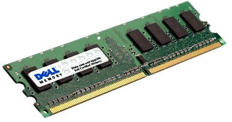 32GB RDIMM, 2933MT/s, Dual Rank, CK, 14G