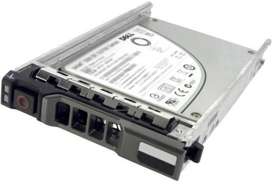 240GB SSD, Mix Use, SATA 6Gbps, 512e, 2,5, hot plug S4610, 14G