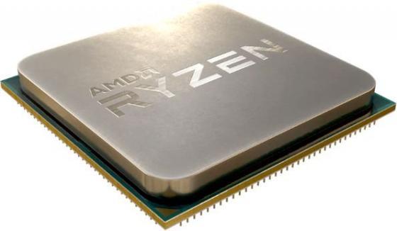 Процессор AMD Ryzen 5 3600X 100-000000022 Socket AM4 OEM процессор amd ryzen 5 3600x 100 000000022 socket am4 oem