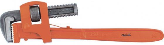 """Ключ трубный Stillson, 3.3"""" x 457 мм// Sparta"""