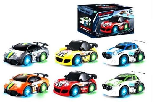 Купить Машинка Наша Игрушка Машина цвет в ассортименте, Детские модели машинок