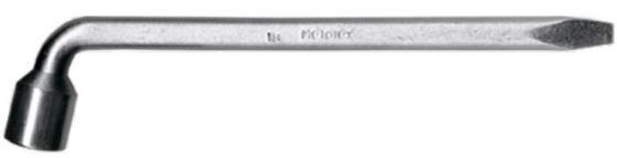 Ключ баллонный, 21 мм </div> <div class=
