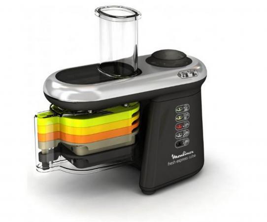 Кухонный измельчитель Moulinex DJ9058 измельчитель moulinex dj755g32 dj755g32