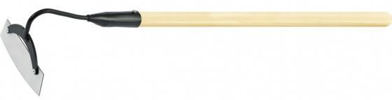 цена на Мотыга 170х60мм с черенком,770мм Россия// Сибртех