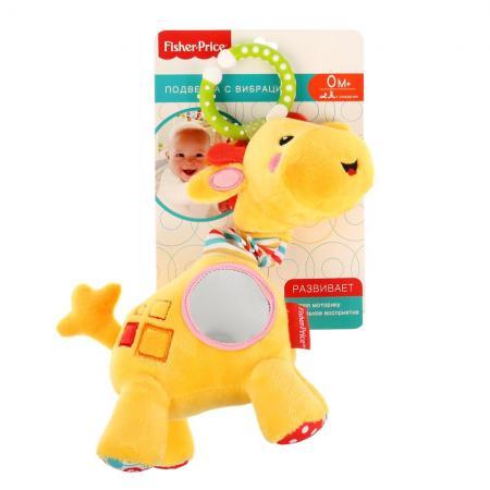 Купить Интерактивная игрушка УМКА Жираф с рождения, Подвесные игрушки