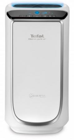 Очиститель воздуха Tefal PU4025