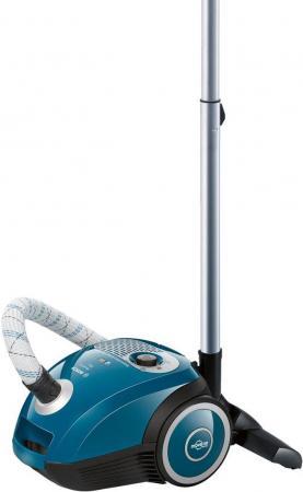 Пылесос Bosch BGL25MON4 цена и фото