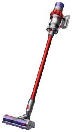 Пылесос вертикальный Dyson Cyclone V10 Motorhead цена и фото