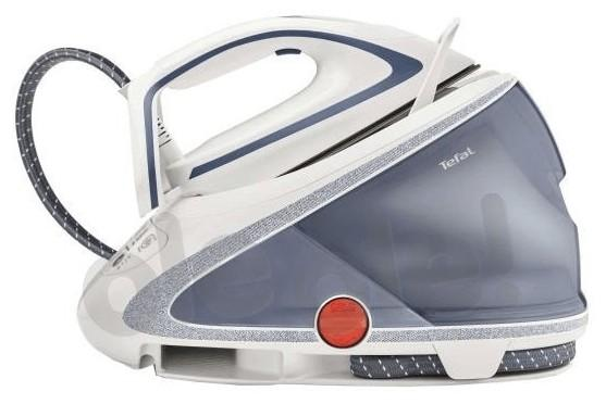 лучшая цена Парогенератор Tefal Pro Express Ultimate Care GV9563