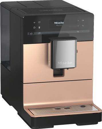 Кофемашина Miele CM 5500 цена