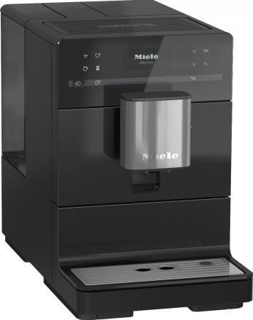 Кофемашина Miele CM 5300 цена
