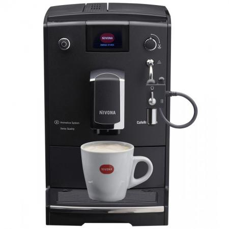 цена на Кофемашина Nivona CafeRomatica 660