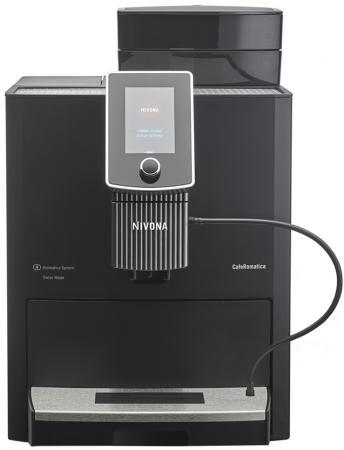 цена на Кофемашина Nivona CafeRomatica 1030