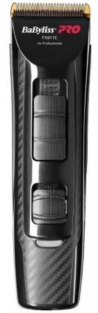 Машинка для стрижки BaBylissPRO FX811RE Volare X2 Ferrari babyliss pro машинка для стрижки волос и бороды fx880e