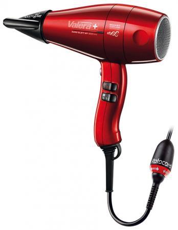 Фен Valera SXJ 8500D RC 2000Вт красный фен 2000вт valera