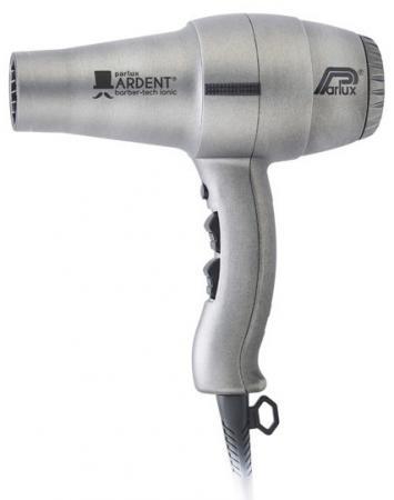 Фен Parlux Ardent 1800Вт серый велопокрышка maxxis ardent 29x2 25 60 tpi aramid 60a черная tb96712500