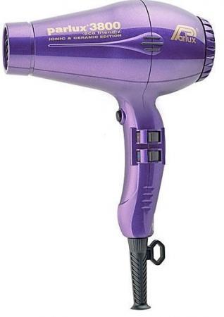 Фен Parlux Eco Friendly 3800 Violet цены онлайн