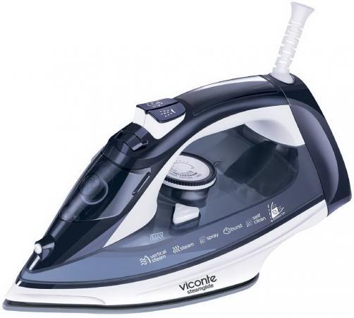 цена на Утюг Viconte VC-439
