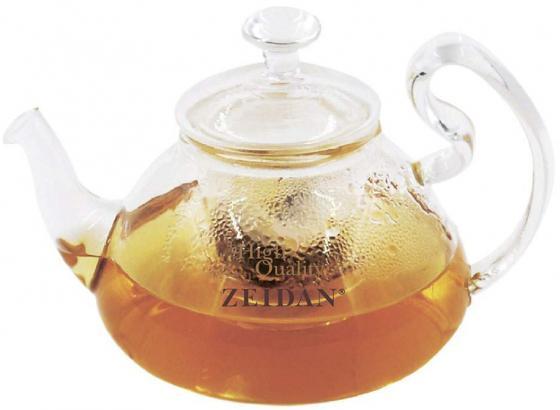 Заварочный чайник Zeidan Z-4222 3.5 л