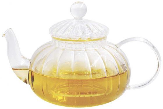 Фото - Заварочный чайник Zeidan Z-4225 800 мл чайник заварочный zeidan 800ml z 4056