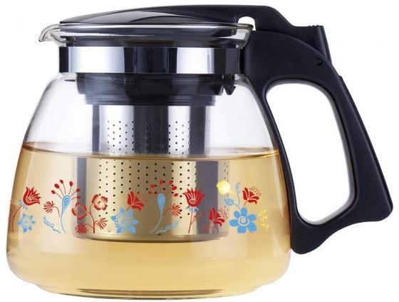 Заварочный чайник Zeidan Z-4239 900 мл