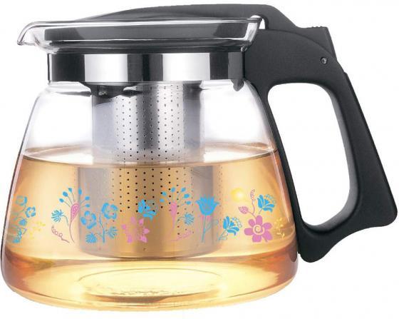 лучшая цена Заварочный чайник Zeidan Z-4240 1.1 л