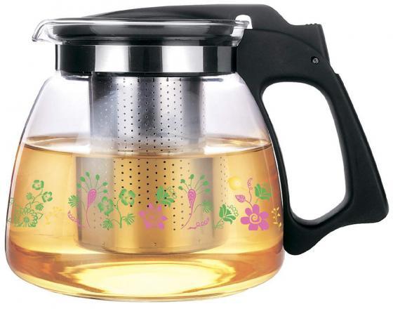 лучшая цена Заварочный чайник Zeidan Z-4241 1.5 л