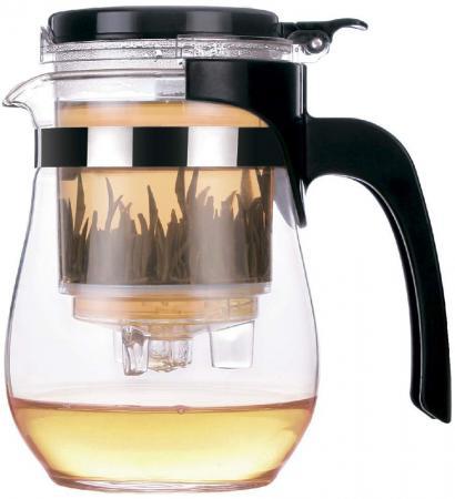 Заварочный чайник Zeidan Z-4248 550 мл