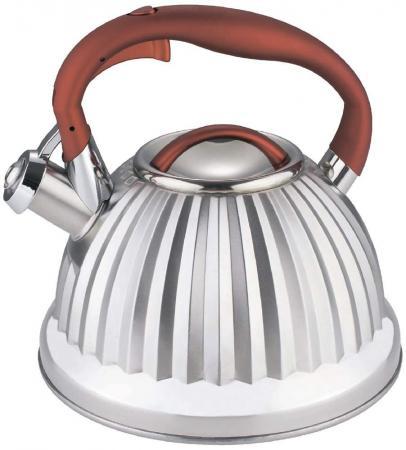Чайник Zeidan Z-4227 3 л