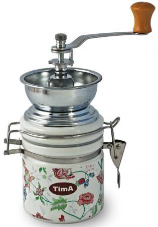 цена на Кофемолка ручная TimA SL-130