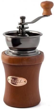 цена на Кофемолка ручная TimA SL-288