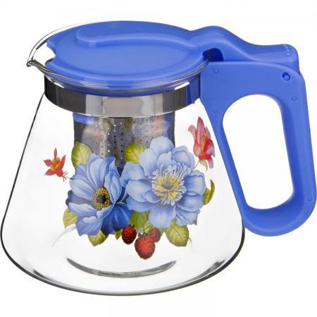 лучшая цена Заварочный чайник Арти-М 885-053 700 мл