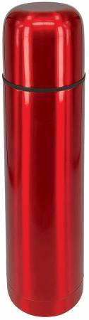 цена Термос Irit IRH-126 0,50л красный