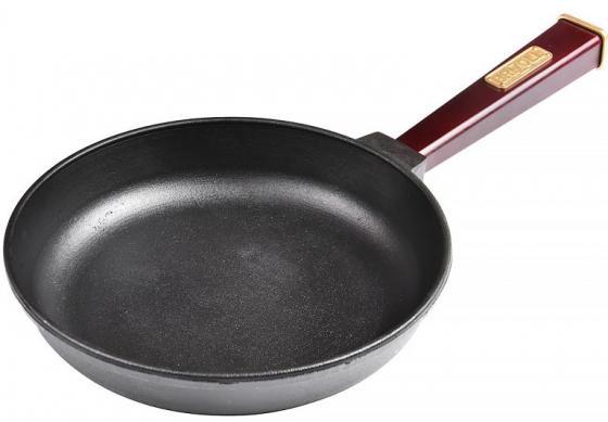 Сковорода Tima 02240 P2 22 см чугун