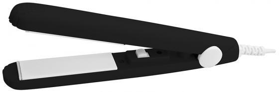 Выпрямитель Irit IR-3184 черно-белые цена и фото