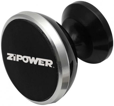 Магнитный держатель мобильного телефона ZIPOWER PM 6635 мойка zipower pm 5080