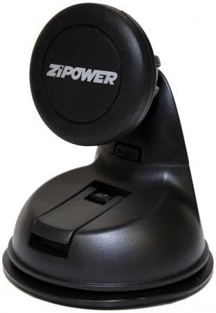 Магнитный держатель мобильного телефона ZIPOWER PM 6633 инструмент многофункциональный zipower pm 5110